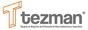 Tezman Logo
